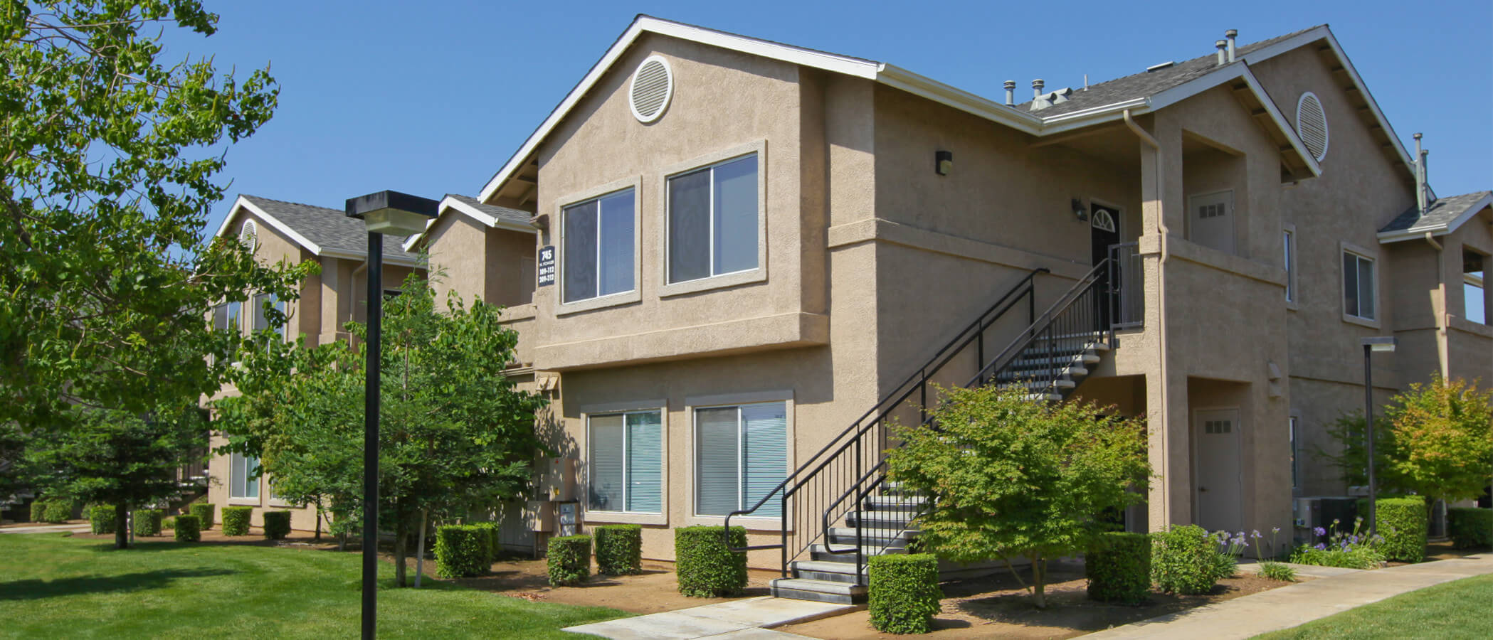 2 Bedroom Apartments In Clovis Ca 28 Images Houses For Rent In Clovis Ca Rentdigs Com Page 4